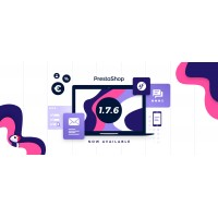 Complete eCommerce Website with 1 Year Web Hosting (PrestaShop)