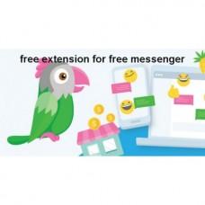 Tawk.to FREE OpenCart